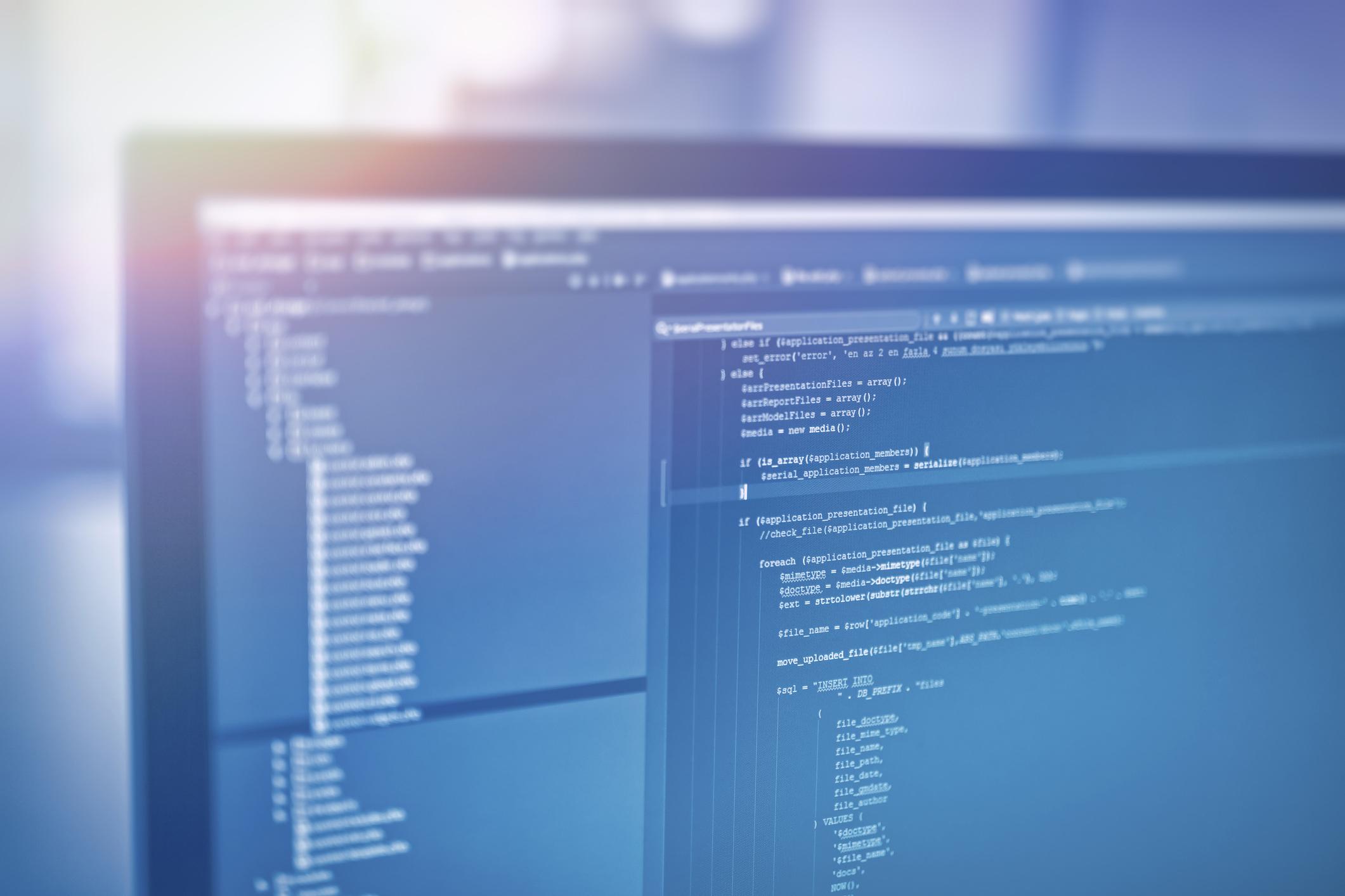 Red Hat OpenShift : Day 1 Install Guide   Keyva