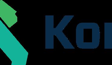 Kong API